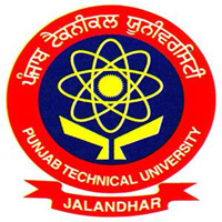 Punjab Technical University (PTU) – Authorized Centre